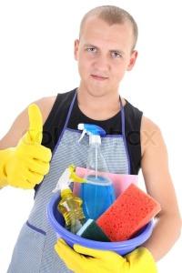 افضل شركة تنظيف شقق بالرياض