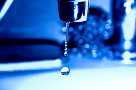 افضل شركة كشف تسرب الماء بالرياض