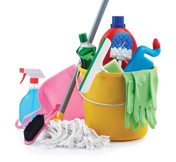 شركة تنظيف بالدمام-شركة نظافة بالدمام
