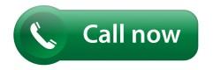 اتصل بنا الأن 0551451104