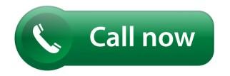 اتصل بنا 0551451104